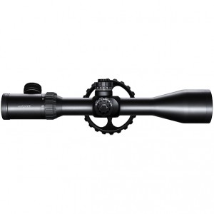 Hawke 3-12x50 Airmax 30mm Riflescope