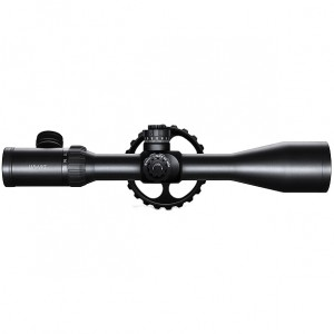 Hawke 4-16x50 Airmax 30mm Riflescope