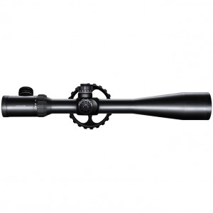 Hawke 8-32x50 Airmax 30mm Riflescope