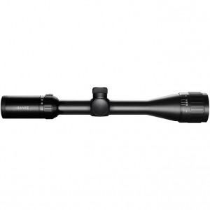 Hawke 4-12x40 Vantage Rimfire Scope