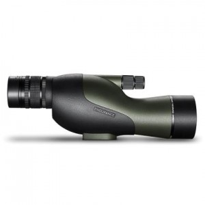 Hawke 12-36x50 Endurance Spotting Scope