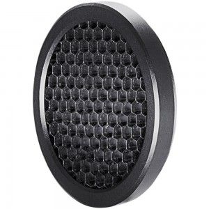 Hawke 32mm Adjustable Objective Honeycomb Sunshade