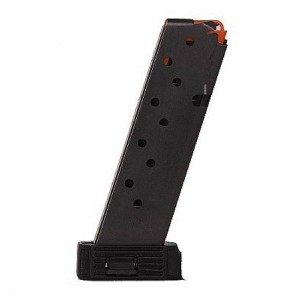 Hi-Point JCP 40 Smith  & Wesson 10rd Magazine