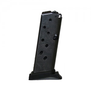 Hi-Point C 9mm Luger 8rd Magazine