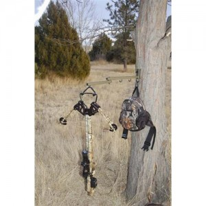 HME Better Crossbow Holder