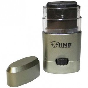 HME 1 Color Black Face Paint