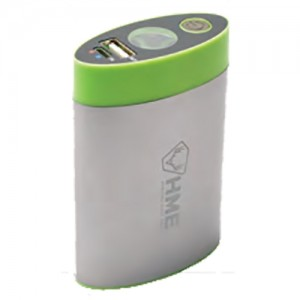 HME Rechargeable Hand Warmer