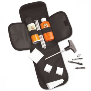 Hoppe's 9 Universal Field Cleaning Kit
