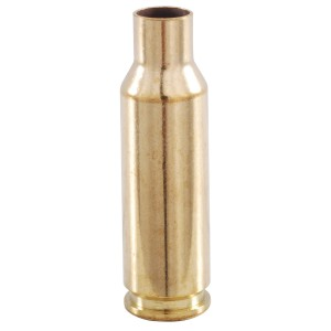 Hornady 6.5 Grendel 50rd Cartridge Case