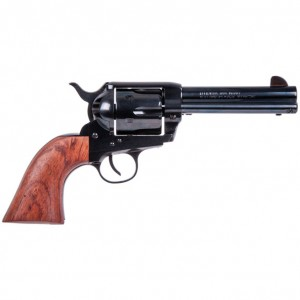 Heritage Rough Rider 45 Long Colt