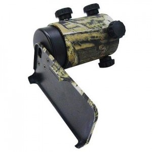 iScope iPhone Adapter 4/4s Realtree APG