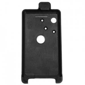 iScope Android 2 Back Plate