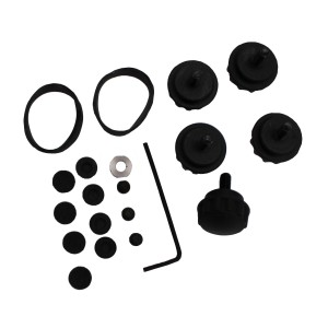 iScope Hardware Rebuild Kit