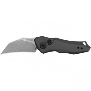 Kershaw Launch 10