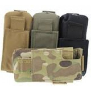 Kestrel Meter TYR Tactical Carry Case