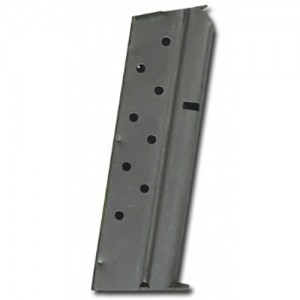 Kimber 1911 Full-Size 9mm Luger 9rd Magazine
