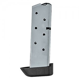 Kimber Micro 380 ACP 7rd Extended Magazine