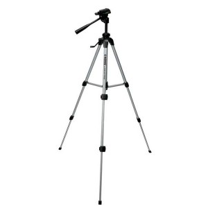 Konus 3-Pod 2 3-Section Tripod