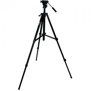 Konus 3-Pod 4 3-Section Tripod