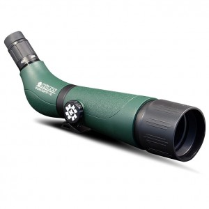 Konus 20-60x70 Konuspot Spotting Scope