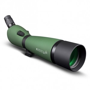 Konus 20-60x100 Konuspot Spotting Scope