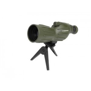 Konus 15-45x50 Konuspot Spotting Scope