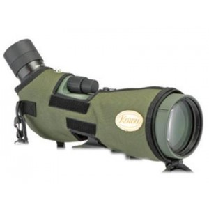 Kowa 82mm Fitted Scope Case