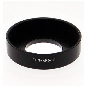 Kowa iPhone Photo Adapter Ring