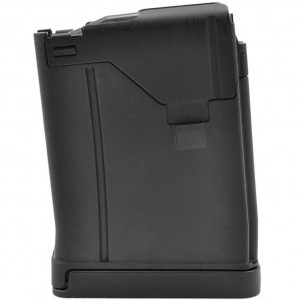 Lancer L5AWM 223 Remingtn / 5.56x45mm 10rd Magazine