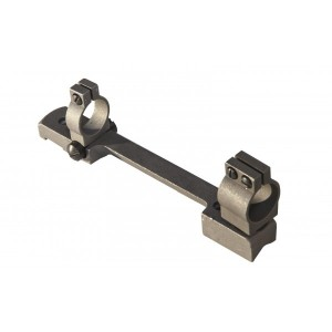 Leatherwood M73G4 Scope Mount Set