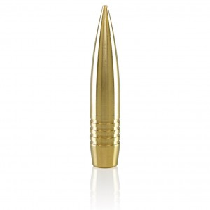 Lehigh Defense 338 50rd Bullet