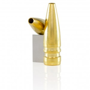 Lehigh Defense High Velocity 308 100rd Bullet
