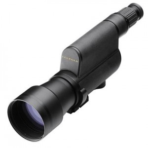 Leupold 20-60x80 Mark 4 Tactical Spotter
