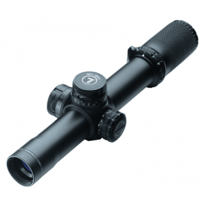 Leupold 1.1-8x24 Mark 8 CQBSS 34mm Riflescope