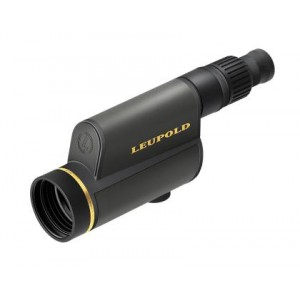 Leupold 12-40x60 Gold Ring HD Spotting Scope