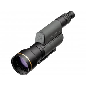 Leupold 20-60x80 Golden Ring Spotting Scope