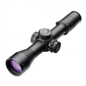 Leupold 3-18x44 Mark 6 34mm Riflescope