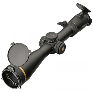 Leupold 3-18x50 VX-6HD 30mm Riflescope