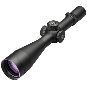 Leupold 3.5-25x56 Mark 8 35mm Riflescope