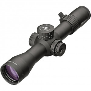 Leupold 3.6-18x44 Mark 5 35mm Riflescope