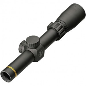 Leupold 1.5-4x20 VX-Freedom Riflescope