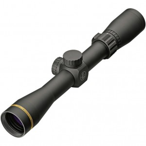 Leupold 2-7x33 VX-Freedom Rimfire Scope