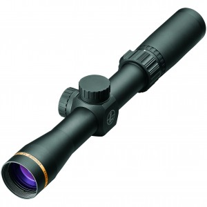 Leupold 1.5-4x28 VX-Freedom Scout Scope