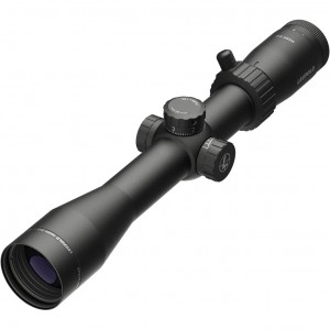 Leupold 4-12x40 Mark 3HD 30mm Riflescope