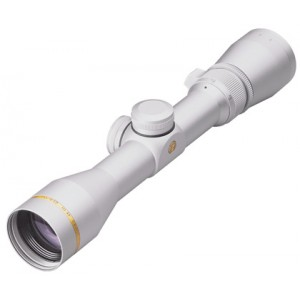 Leupold 2.5-8x32 VX-3 Handgun Scope