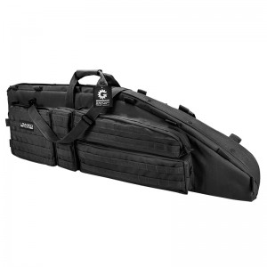 Loaded Gear RX-600 Tactical Rifle Bag