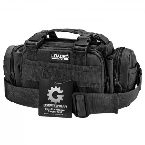 Loaded Gear GX-100 Crossover Ranger Pack