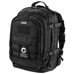 Loaded Gear GX-500 Crossover Backpack