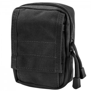 Loaded Gear CX-800 Accessory Pouch
