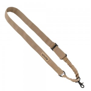Loaded Gear CX-100 Single Point Sling